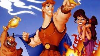 Best Hollywood Hercules Animation Movies 2016 Full Length - Top Rating Movie In History