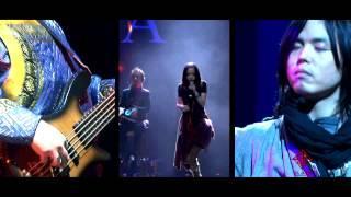 HAYA BAND Tara  (WORLD MUSIC)