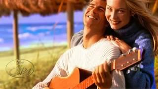 SPANISH GUITAR  ROMANTIC RELAXING BEST LOVE SONGS  MIX 2018 SENSUAL INSTRUMENTAL SPA MUSIC
