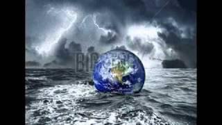 2012 END OF THE WORLD MUSIC END BORN NEW WORLD BEST  WORLD DANCE MUSIC RNB 2011