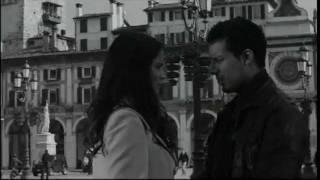 INDIA - Estupida (Official Video HD)