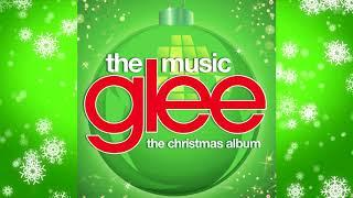All Christmas Songs From Glee | Album Volumes 1-4