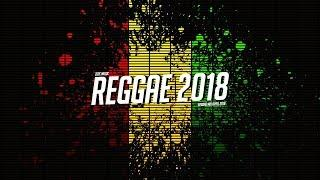Reggae Mix 2018 [April] Reggae & Reggae Remix #1