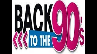 Best Of 90s Pop Songs (Part 3) - Non-Stop Best Of 90's Hits