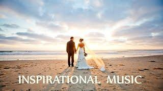 Instrumental Music for Inspirational & Wedding Videos - Royalty Free Background Music