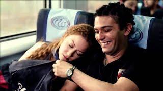 Hd فيلم مصري رومانسي رائع بطولة  آسر ياسين ومنة شلبى حصريا على قناتنا وبجودة