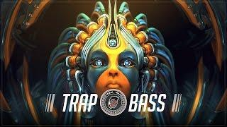 Trap Music 2017 ● Tribal Trap Mix ● Best Trap and Bass