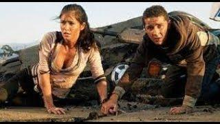 Best ADVENTURE Movies Of All Times   HOLLYWOOD ACTION Adventure Full Length Movies