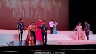 Visayan Aire's | Marawing Salamat: The Best of Opera & Fashion