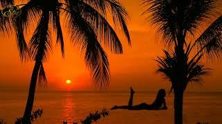 LATIN  MUSIC SPANISH  SPA MUSIC RELAXING  CALM MEDITATION MUSIC FOR RELAX BACKGROUND
