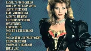 C.C Catch - disco Queen