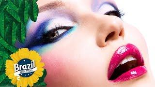 80's to 90's Greatest Hits - Bossa Nova Cover (Lounge Mix) - Background Music