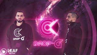 Special Year Hits Drop G Mix 2018 - Best Of Deep House Sessions Music 2018 Chill Out By Drop G