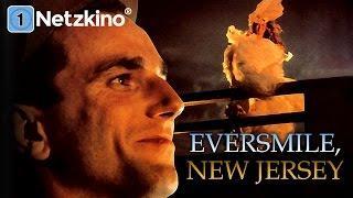 Eversmile, New Jersey (Drama in voller Länge, ganze Filme auf Deutsch schauen, kompletter Film)