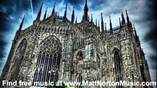 New Christian rock song inspirational music 2014 2015 Young Child - Petra Resurrection Band fans
