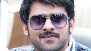 Prabhas 2018 New Hindi Dubbed Movie | 2018 Full Hindi Action Movies