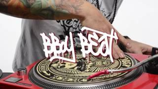 10 Bboy Rap ˣ Hip Hop Songs Will Make You Jump Into The Cypher