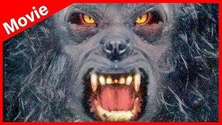 The Werewolf Of Washington (Full Classic Horror Movie, English) Watch Free, draavni, buong pelikula