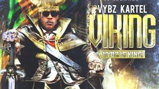 Vybz Kartel - The Ultimate Addi Innocent Mixtape | 2015 | Dancehall Mix | (New Songs)