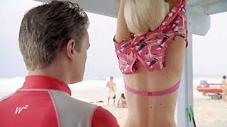 English Movies 2018 Full Movie Bikini Beach | Hollywood Movies 2018 Horror Movies HD