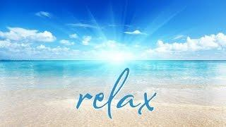 Ambient Music For Relaxation, Radio Station 24/7  - Relax Healing Music For The Body And Soul
