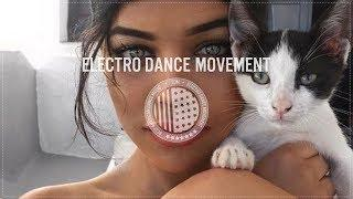 Electro Summer - Best House & Deep House Music Spotify 2017 top songs of the week