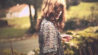 Sorrow - My Love