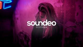 Imposing Music | Best of Deep House, Vocal House, Nu Disco | Soundeo Mixtape 032
