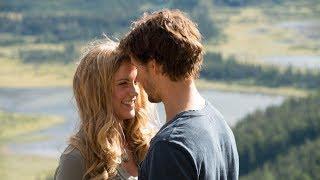 Hallmark Drama Comedy English Movies - New Hallmark - Best Drama Movies
