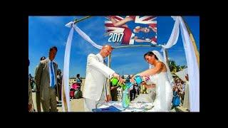 wedding r&b playlist ❤ Best R&B Wedding songs   Top r&b wedding songs