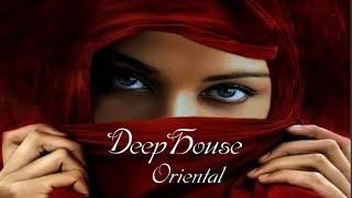 Deep House (Oriental) Vibes Mix - 2 - 2017 # Dj Nikos Danelakis # Best of Deep House *