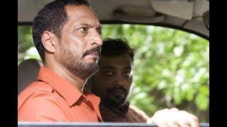Nana Patekars HD full movie Shagird