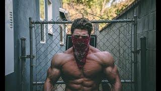 Motivation Music - Aggressive Trap , Rap, Hip Hop, Music for Workout, Gym, Fitness. (by Roma Beats)
