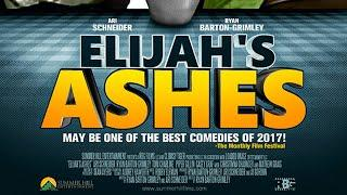 Elijah's Ashes (2017, Comedy Movie, Drama, English, Family Relationships) watch free comedy movies
