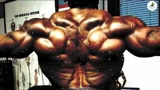 Workout Music Mix 2018    Gym Training Motivation 2018