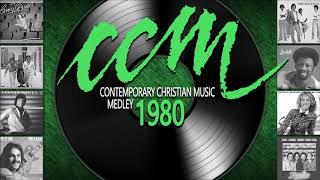 Contemporary Christian Music Medley 1980 CCM
