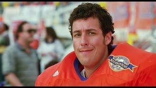 Comedy Movies Full English HD | Adam Sandler