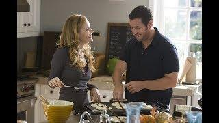 Comedy, Drama movies full movie english with Adam Sandler, Seth Rogen, Leslie Mann