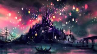 Stumbleine - The Beat That My Heart Skips (feat. CoMa)