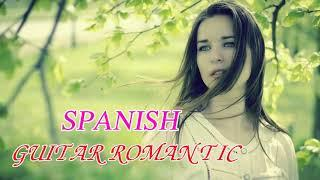 THE BEST OF SPANISH GUITAR ,LATIN LOVE SONGS INSTRUMENTAL