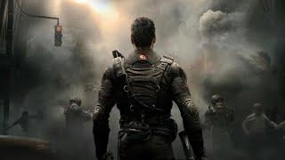 Best Action Thriller movies Full Length l Best Drama Movies 2016 l New Movies Full English Hollywood