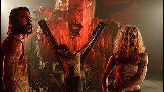 New English Horror Movies 2018 - أفلام الرعب السعودية كاملة HD ترجمات #3