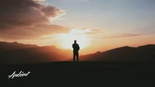 Michael J. McDonald - The Return Journey
