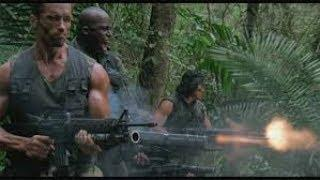 Super action movie 2018   Top action movies 2018 full movie english hollywood