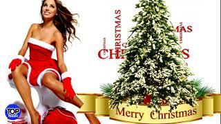 3 HOUR BEST CHRISTMAS MUSIC BIG COMPILATION , MERRY  CHRISTMAS  JAZZ POP SONGS HITS  2018