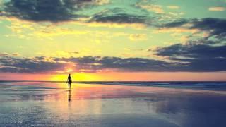 Reflekt - Need To Feel Loved (feat. Delline Bass) (Keeno Remix)
