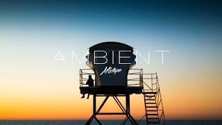 Ambient Mixtape Vol. 19