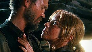 Best Hollywood Drama Movies 2016 Full Length - Best Theater Movie 2016