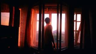 Kevin MacInnis - Miss the Feeling of Being Missed