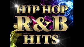 Best HipHop and R&B MIX 2015